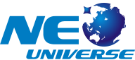 Neo Universe IT Services